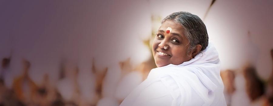 Amma-Devi