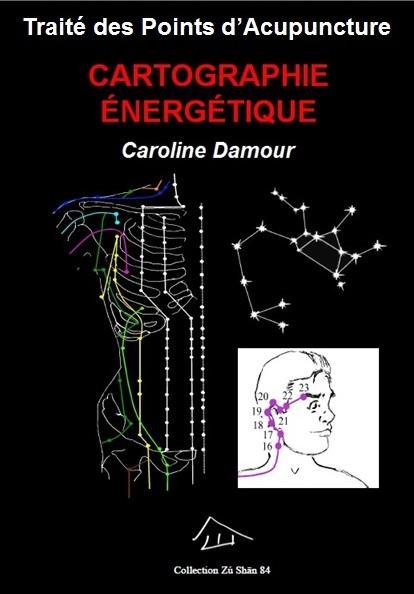 img livre La Cartographie énergétique