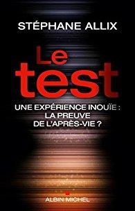 img livre le test
