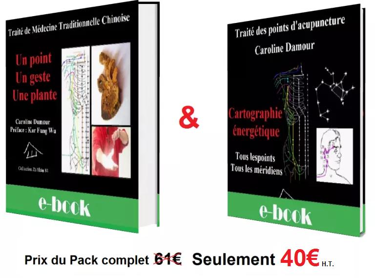 ebook-MTC-X2prix3