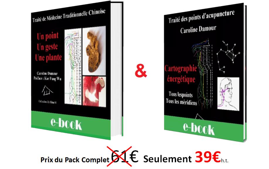 ebook2-MTC-X2prix4