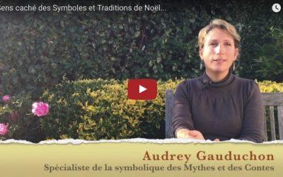 Noël – Le sens caché des symboles et traditions…