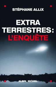 img_livre_extra_terrestre_enquete_steohane_allix