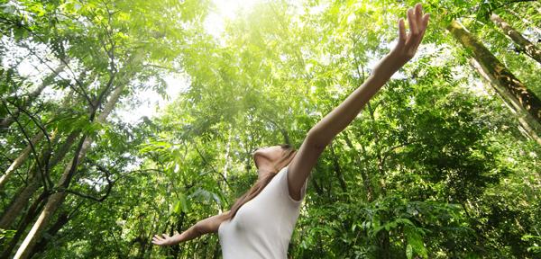 La Pleine conscience – Une méditation de pleine présence