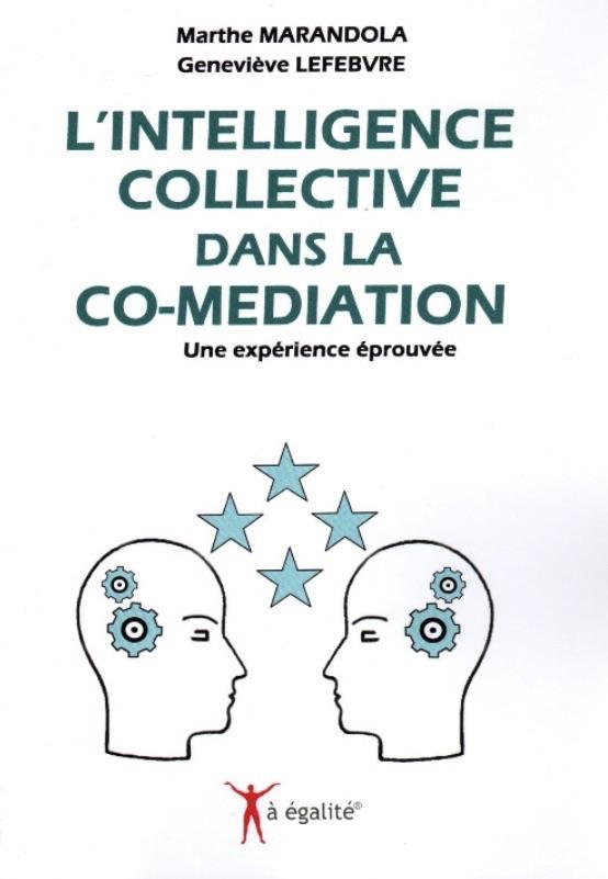 img livre Co-médiation