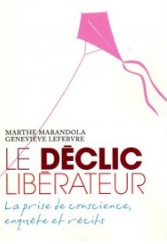 declic-liberateur