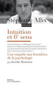 Image Intuition-et-6e-sens
