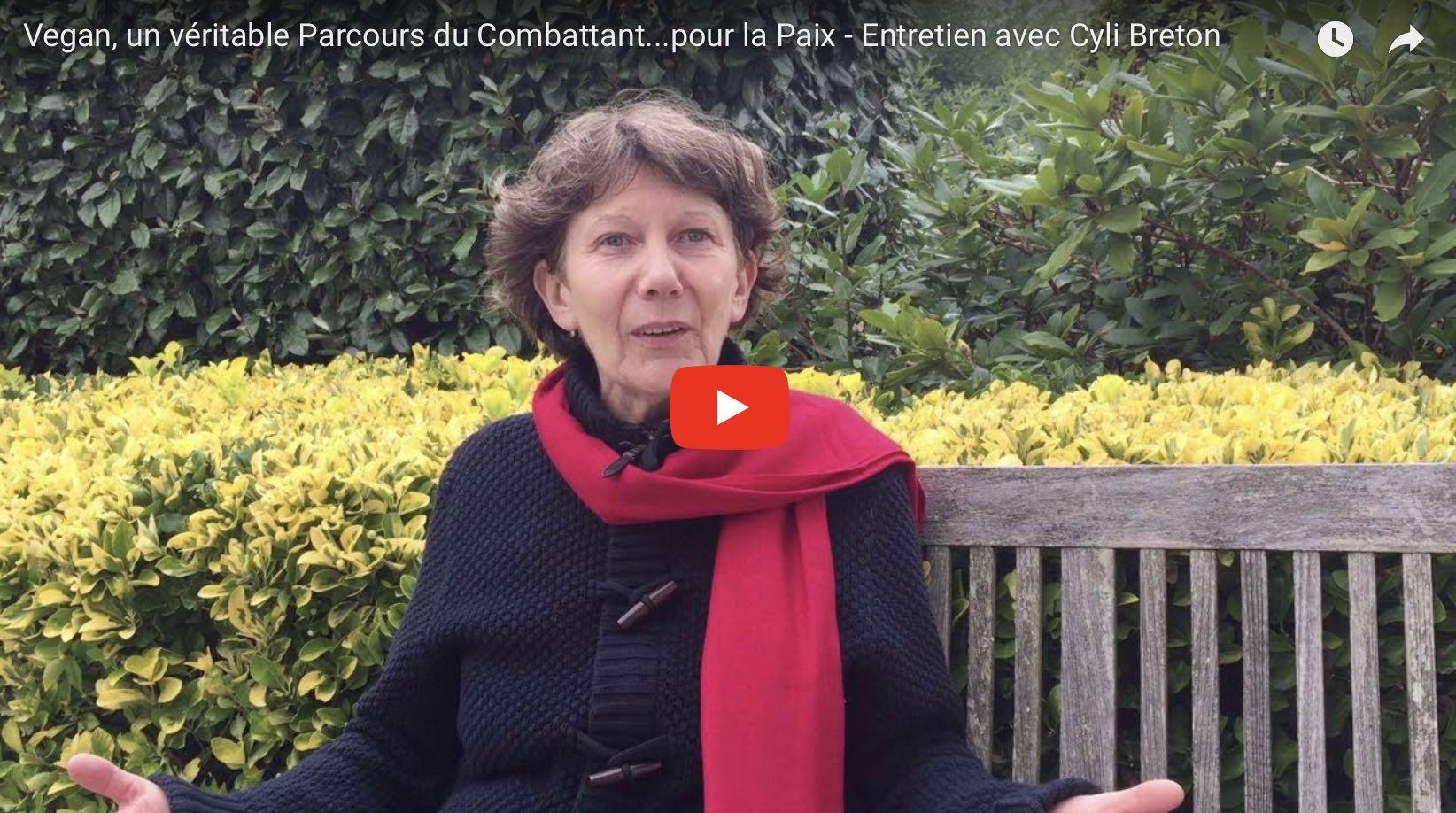 image entretien Cyli Breton